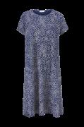 Kjole Nadras Dress