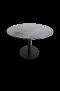 Spisebord, Espolla Ø 106 cm