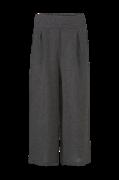 Bukser Pusna Trousers