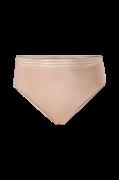 Trusse Essential High Cut Panty