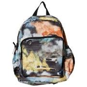 Molo Big Backpack Burnout One Size