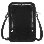 Rubicone Hillary Crossover Bag