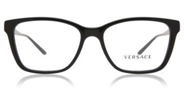 Versace VE3192B Briller