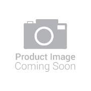 Ray-Ban RB3447 Round Metal Solbriller
