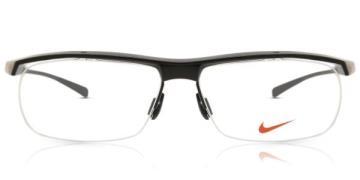 Nike 7071/2 Briller