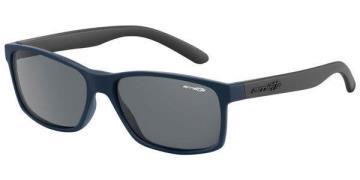 Arnette AN4185 Silckster Solbriller