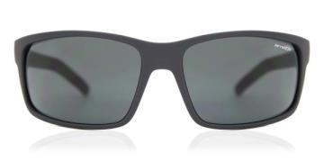 Arnette AN4202 Fastball Solbriller