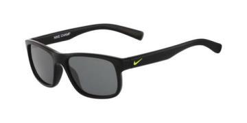 Nike CHAMP EV0815 Kids Solbriller
