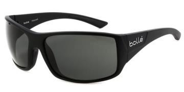 Bolle Tigersnake Polarized Solbriller