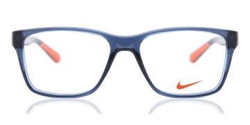 Nike 5532 Kids Briller
