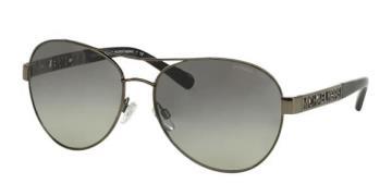 Michael Kors MK5003 CAGLIARI Solbriller