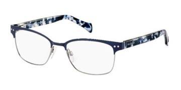 Tommy Hilfiger TH 1306 Briller