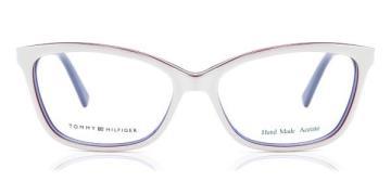 Tommy Hilfiger TH 1318 Briller