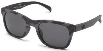Adidas Originals AOR004 Solbriller