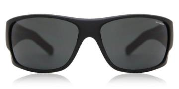 Arnette AN4215 Heist 2.0 Solbriller