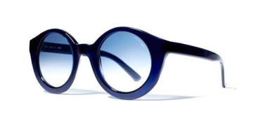 Bob Sdrunk Amalia/S Solbriller