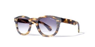 Bob Sdrunk BK/S Solbriller