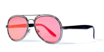 Bob Sdrunk Howard/S Solbriller