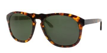 SmartBuy Collection Abramo Solbriller