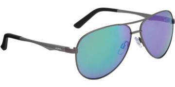 Alpina A107 Solbriller