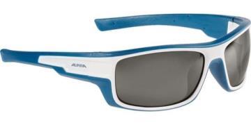 Alpina Chill CM+ Solbriller