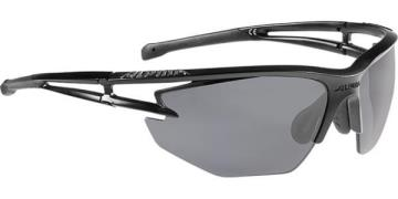 Alpina Eye-5 HR CM+ Solbriller