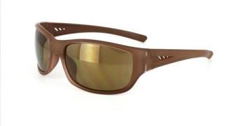 SmartBuy Collection Talin Solbriller