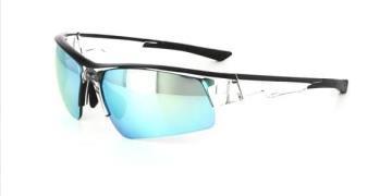 SmartBuy Collection Vega Solbriller