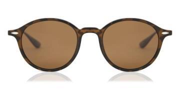SmartBuy Collection Adan Solbriller