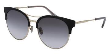 Bottega Veneta BV0091SK Solbriller