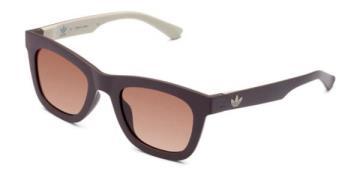 Adidas Originals AOR024 Solbriller