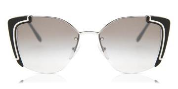 Prada PR 59VS Solbriller