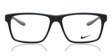 Nike 7127 Briller