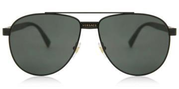 Versace VE2209 Solbriller