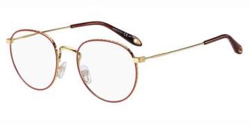 Givenchy GV 0072 Briller