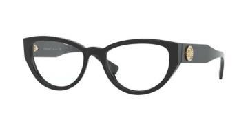 Versace VE3280B Briller