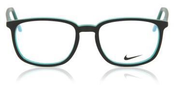 Nike 5542 Briller