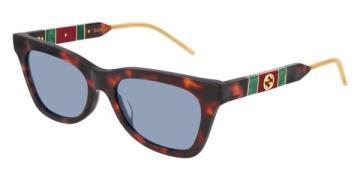 Gucci GG0598S Solbriller