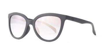 Adidas Originals AOR006 Solbriller