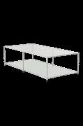 MATRIX sofabord 60x120 cm