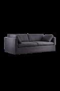 DALLAS sofa 3-pers.