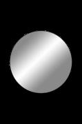 Spejl Tempa - Ø40 cm