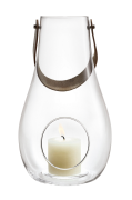 Lanterna DWL, H45