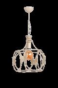 Loftlampe 8323-1