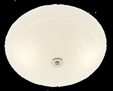 PRESTON LED Plafond 35 cm