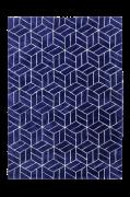 PICOLO tuftet tæppe 300x400 cm