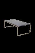 Sofabord Espolla, 60x120 cm
