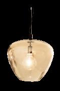 Bellissimo Grande loftlampe
