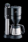 Kaffemaskine KA5742 Termo