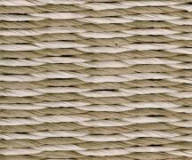 Woodnotes Coast Tæppe - 300x200cm